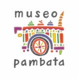 Profile for Museo Pambata