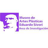 Profile for Investigación Museo Sívori
