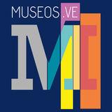 Profile for museosve