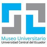 Profile for Museo Universitario