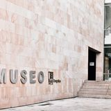 Profile for Museo Etnográfico de Castilla y León MUSET