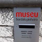 museubordalopinheiro