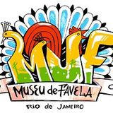 Profile for Museu de Favela