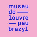 Profile for museu do louvre pau-brazyl