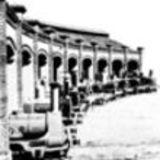 Museu del Ferrocarril de Catalunya. Vilanova i la Geltrú