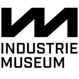 Profile for Industriemuseum Gent