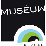 Profile for museumdetoulouse france