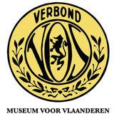 Museum voor Vlaanderen
