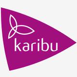Profile for Karibu World