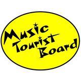 Profile for Music Tourist Board