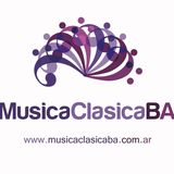 Profile for MusicaClasicaBA