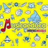 Profile for Musicaeduca