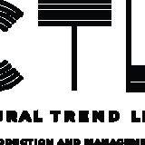 Profile for CTL - Cultural Trend Lisbon