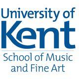 Profile for SchoolMusicFineArt