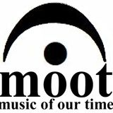Profile for MOOT - music of our time