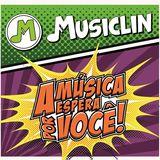 Profile for Musiclin Escola de Música