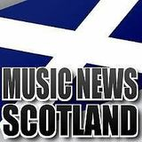 Profile for MUSIC NEWS Scotland