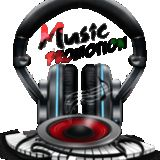 Best Soundcloud Music Promotion Service to Grow Your Fan Base by
