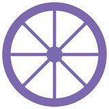 Profile for MusicSpoke