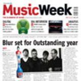 Profile for Music Week