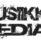 Musiikki & Media
