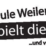 Profile for Musikschule Weilerswist