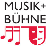 Profile for musikundbuehne