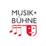 Profile for Musik und Bühne