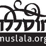 Profile for muslala