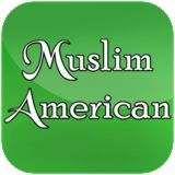 Profile for muslimamerican