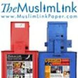 Profile for The Muslim Link