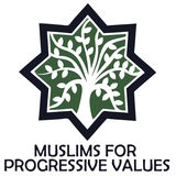 Profile for Muslims for Progressive Values