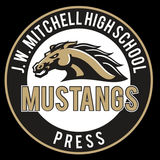 Profile for Mustang Press