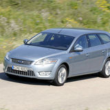 Profile for Mustapha Mondeo