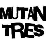 Revista_Mutantres