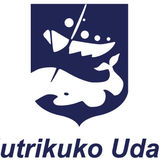 Profile for MUTRIKUKO UDALA - Kultura