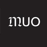 Profile for  Muzeum umění Olomouc