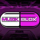Profile for Muzik Blox