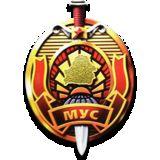 MVD Belarus