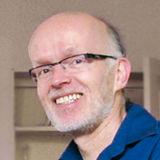 Profile for Michel van der Sanden Design
