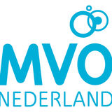 Profile for MVO Nederland