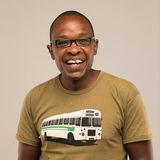 Profile for Mwangi Kirubi
