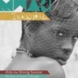 Profile for Mwari Magazine