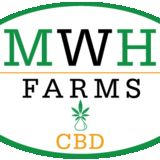 Profile for MWH Farms