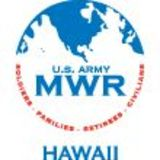 Profile for mwrarmyhawaii