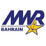 Profile for NavyMWRBahrain