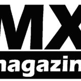 Profile for MX magazine