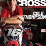 Profile for Motocross Performance Magazine