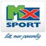 MX-Sport Norge & Fjelland Handel