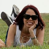 Profile for Violet Mendoza